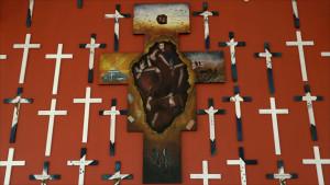 Kreuz-in-Kapelle