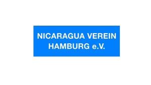 Logo Nica Verein