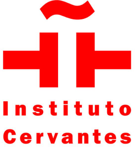 Logo_Instituto Cervantes