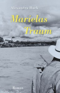 Marielas Traum